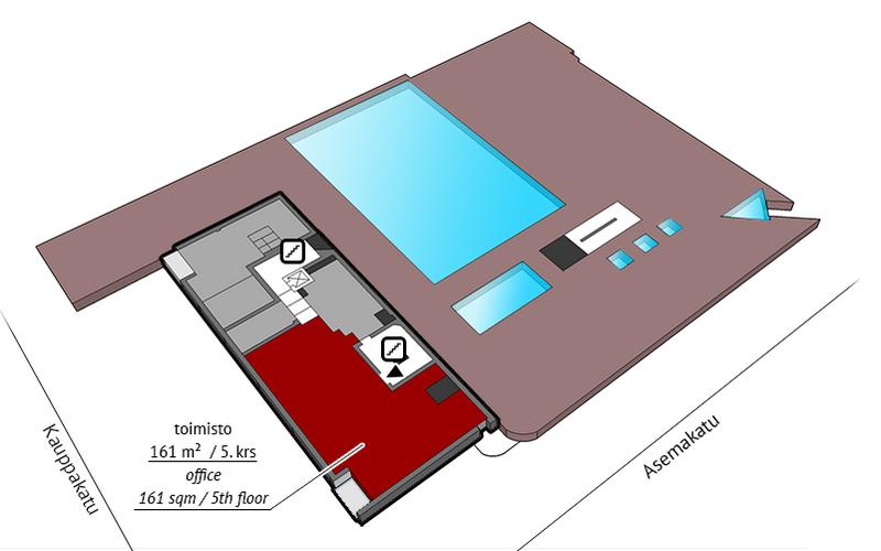 tila34