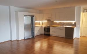 Myydään 87 m2 kerrostalohuoneisto 158 000 €  Myös VUOKRATTAVISSA