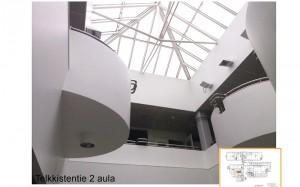 telkkistentie aula2