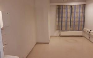 Väinönkatu 38 huonekuva 1