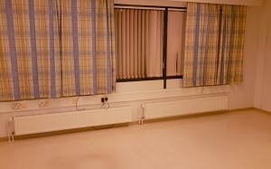 Väinönkatu 38 huonekuva 3