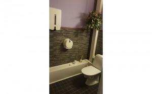 vessa kirrintie11