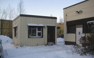 pajatie5 Erillinen toimisto