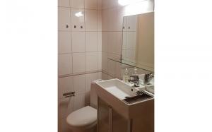 wc ristikivi