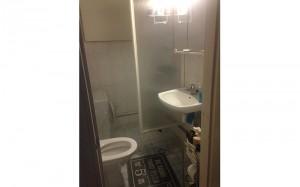 kylpyhuone kauppakatu19